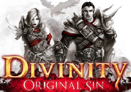 divinity header