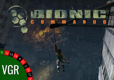 VGR-Bionic-Commando